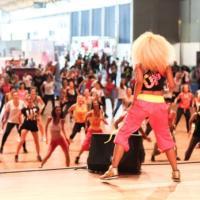 Fitness, Zumba: la ricetta salva cuore
