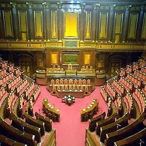 Renzi questo voto ci carica di straordinaria for Modello di paese francese