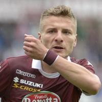 Mercato, intesa Torino-Juve: Immobile va al Borussia Dortmund