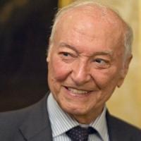 """Piero Angela: """"In 'Viaggio"""