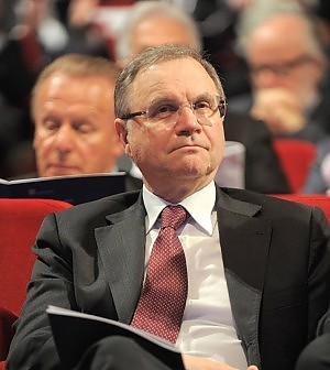 """Bankitalia: """"Recessione finita, bene gli sgravi fiscali, ora riforme per la crescita e l'occupazione. E le imprese investano di più"""""""