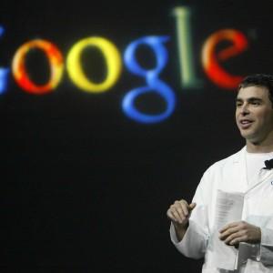 Internet, Google apre al diritto all'oblio. In Europa