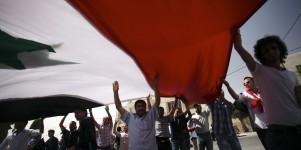 Siria, la rivoluzione impossibile