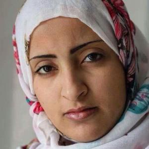 Orrore in Libia, giornalista uccisa da milizie con taglio alla gola