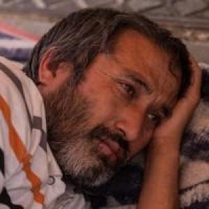 Afgani, anche loro con la bocca cucita dopo essere fuggiti e approdati in Turchia per chiedere asilo