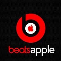 Apple-Beats Audio, il tassello mancante. E la musica è servita