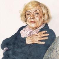 """Carla Vasio: """"Ho fatto la guerra del Gruppo '63, ora vivo per dimenticare tutto"""""""