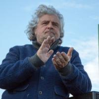M5S, Blog Grillo, quattro motivi per non andare con i Verdi