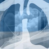 Tumore polmone, rivoluzione nella diagnosi: presto basterà un test del respiro