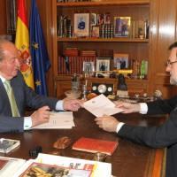 La scelta di re Juan Carlos, il difensore della democrazia travolto dagli scandali