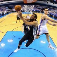 Basket, Belinelli a caccia dell'anello. ''Miami, è l'ora della rivincita''