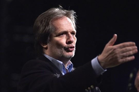 """Péter Eotvos: """"La società ungherese è regredita di un secolo"""""""