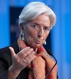 Il debito allarma l'Fmi, pronta la nuova ricetta per bloccare il virus