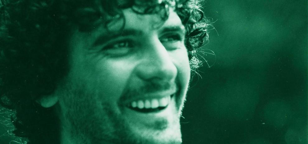 Quanto ci manca Massimo Troisi, guaglione geniale