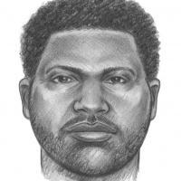 New York: la polizia diffonde l'identikit del killler dell'ascensore