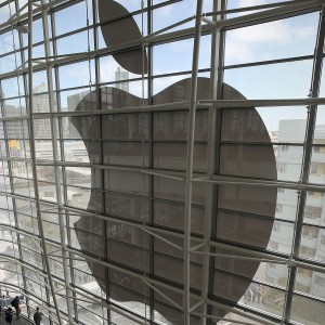L'insolita normalità di Apple. Che vuole guardare lontano