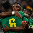 Mondiali, i convocati del Camerun: Finke lascia a casa Bong e Kana-Biyik