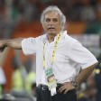 """Mondiali, i convocati dell'Algeria: c'è anche un """"disoccupato"""""""