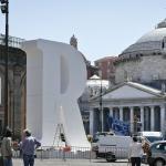 Twitter time, i giornalisti di Repubblica si confrontano con i lettori
