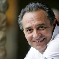 Nazionale, Prandelli: ''Rossi non era pronto, sorpreso dalle polemiche''
