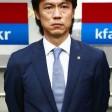 Mondiali, Corea del Sud: grande attesa per l'ottava partecipazione consecutiva