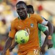 Mondiali, i convocati della Costa d'Avorio: ci sono Gervinho e Kolo Tourè