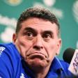 Mondiali, Honduras: Peralta non ce la fa, arriva Delgado