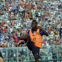 """Mondiali, Cocer: """"Azzurri con il fiocco giallo per i maro'"""""""