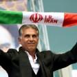 Iran, i 23 di Queiroz: la stella è Beitashour