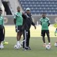 """Mondiali, Nigeria: tra i 23 anche quattro """"italiani"""""""