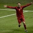 Mondiali, Portogallo: arrivati i tre del Real Madrid, squadra al completo