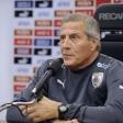 Mondiale, Uruguay: Suarez ce la fa, è nei 23 di Tabarez