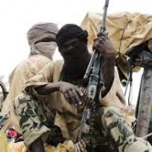 Quando il traffico di pistole, fugili e granate azzera i diritti umani delle popolazioni