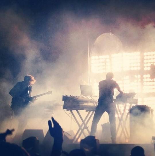 Primavera Sound, la top 5 de gli show tra reunion e nuovi culti