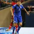Verso i Mondiali: Messico ko con la Bosnia, pari Grecia-Nigeria