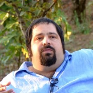 """Alex Giordano e il suo Rural Hub. """"Al sud-Italia siamo startupper per natura"""""""