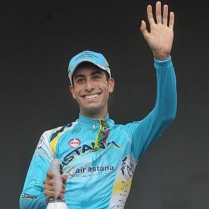 """Ciclismo, Cassani: """"Il podio di Aru al Giro è un punto di partenza"""""""