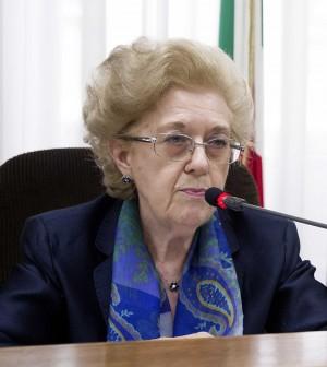 """Tarantola: """"Nel 2012 la Rai era in ginocchio, le abbiamo dato un piano di sviluppo"""""""
