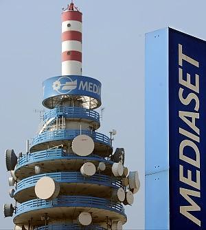 "Telefonica offre una maxi ""liquidazione"" a Mediaset"