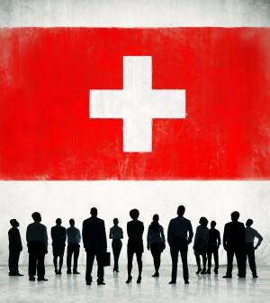 La minaccia della Svizzera: accordo fiscale rapido o sanzioni sui frontalieri