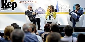 Zagrebelsky-Montanari: solo  la cultura rende sovrani   video