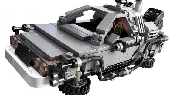 LEGO Ideas, i mattoncini diventano social: dal progetto ai negozi in un clic