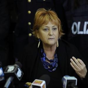 """'Ndrangheta in Lombardia, storica condanna in Cassazione: """"Una metastasi diffusa"""""""