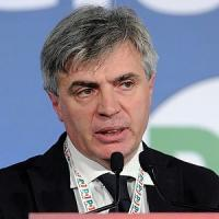 """L'accusa a un deputato Pd: """"A Zoggia 65 mila euro per la campagna elettorale"""""""