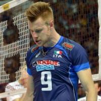 Volley, World League: l'Italia non si ferma, con la Polonia quinta vittoria consecutiva