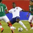 Mondiali, amichevoli: Portogallo di misura, ok Croazia e Giappone