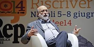 """Carlo Petrini e Marino Niola: """"Lottiamo per una Campania felice. Oltre la Terra dei Fuochi"""""""