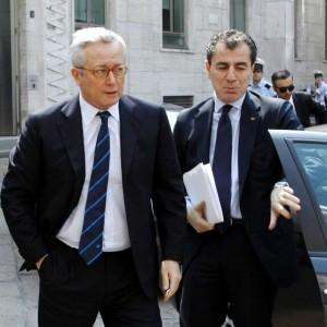 """Inchiesta Mose. """"Era destinata a Tremonti la mazzetta di Milanese"""". I pm chiamano l'ex ministro"""