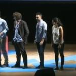 Next a Napoli, le risposte degli innovatori al lavoro che non c'è
