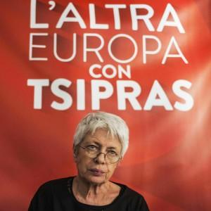 Lista Tsipras, è scontro tra Sel e Spinelli. E ora il progetto unitario è a rischio